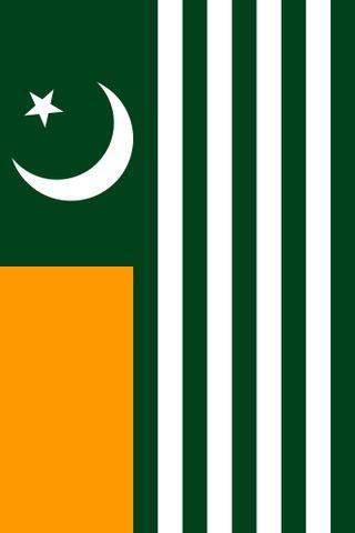 Обои на телефон флаги, флаг, пакистан, небеса, pakistani, kashmiri, kashmir, jammu, azad