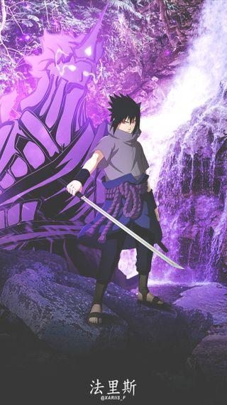 Обои на телефон мадара, учиха, узумаки, сусаноо, саске, наруто, манга, итачи, аниме, sasuke x susanoo, naruto shippuden, animeedit