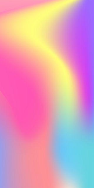 Обои на телефон мягкие, эпл, экран, цветные, телефон, розовые, радуга, матовые, rainbow x, plus, apple