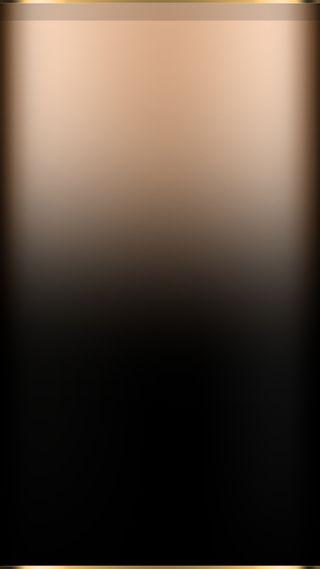 Обои на телефон черные, омбре, графические, грани, арт, абстрактные, s7