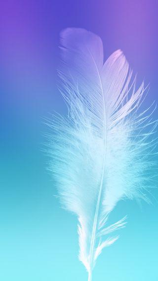 Обои на телефон перья, перо, галактика, plumes, plume, note, hd, galaxy