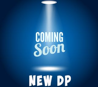 Обои на телефон стандартные, новый, картина, dp, coming soon new dp