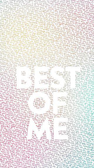 Обои на телефон джин, я, шуга, чимин, лучшие, бтс, tae, kook, jhope, bts best of me, bts, best of me