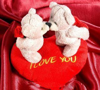 Обои на телефон чувства, пара, милые, любовь, love