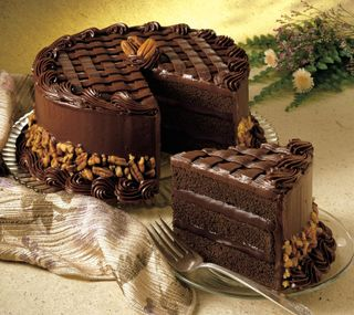Обои на телефон торт, конфеты, еда, дизайн