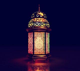 Обои на телефон популярные, рамадан, fanoos ramadan, elbakary