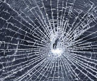 Обои на телефон стекло, сломанный, приятные, новый, крутые, другие, hd, broken glass hd, broken glass, 2013