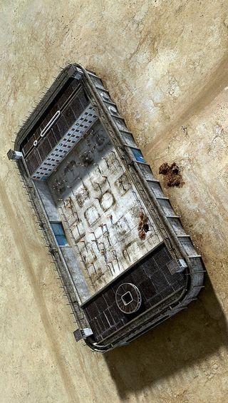 Обои на телефон мобильный, телефон, реал, жизнь