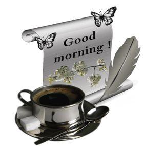 Обои на телефон cup, милые, бабочки, утро, кофе, чашка, чай