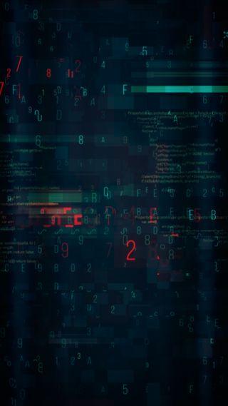 Обои на телефон operator, красые, зеленые, технологии, технология, хакер, высокий, код, матрица, техно