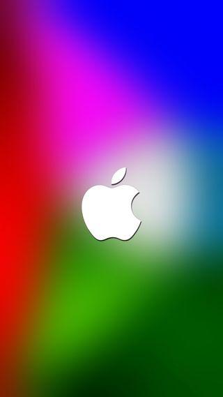 Обои на телефон эпл, айфон, iphone x, apple