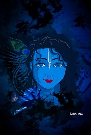 Обои на телефон радха, кришна, новый, radha krishna, new wallpapers, krishna wallpaper, krishna ringtones, krishna hd wallpapers, janmashtami wallpapers