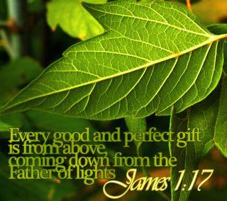 Обои на телефон библия, христианские, духовные, джеймс, бог, verse, james 117