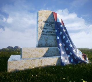 Обои на телефон прайд, сша, свобода, гордый, военные, армия, америка, usa, all gave some
