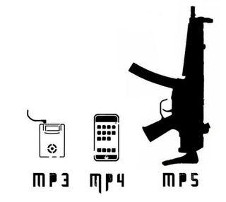 Обои на телефон шутка, телефон, музыка, забавные, satiric, mps, mp5, mp4, mp3, b/w