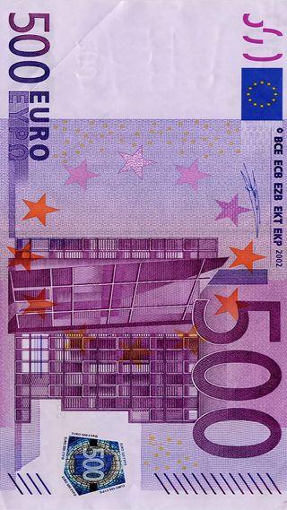 Обои на телефон евро, деньги, money walper, euro walper