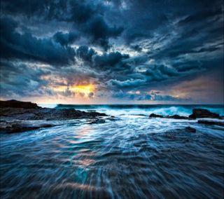 Обои на телефон 2012, love, 3d awesome hd, любовь, природа, новый, прекрасные, небо, классные, 3д, облака, солнце, рокки