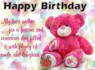 Обои на телефон пожелания, счастливые, случаи, день рождения, birthday wishes