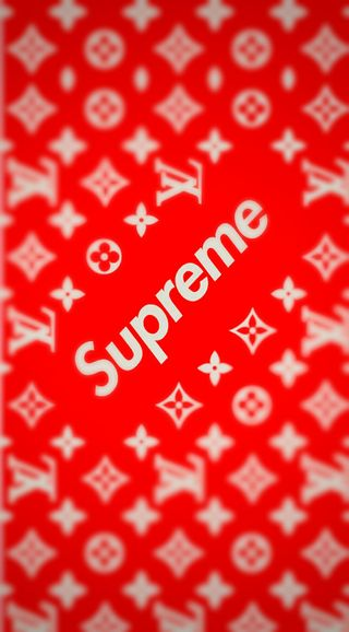 Обои на телефон хип хоп, трэп, луи, лил, supreme, louis vouitton, lilxan, lilpump, lil xan