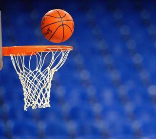 Обои на телефон баскетбол, спортивные, мяч