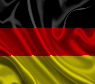 Обои на телефон германия