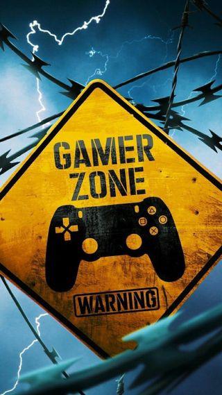 Обои на телефон пс3, пс4, геймер, ps4, ps2, playstation, gamer zone