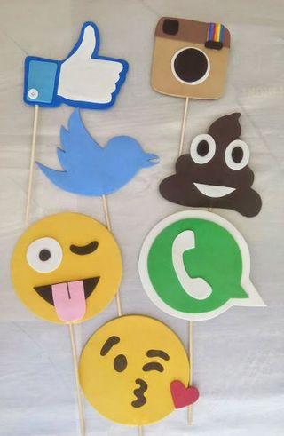 Обои на телефон эмоджи, сова, птицы, привет, лайк, злые, доктор, whatsapp, twitter, hello, doctors
