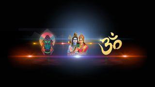 Обои на телефон шива, ом, злые, махадев, rudra tandava, parvati, parmeshwar, angry shiva