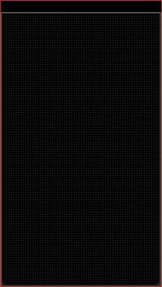 Обои на телефон шаблон, черные, простые, магма, карбон, грани, xes, s7-293229j, bubu