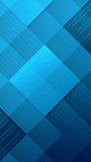 Обои на телефон честь, шаблон, хуавей, текстуры, синие, абстрактные, huawei, honor 8, hd, 1080p