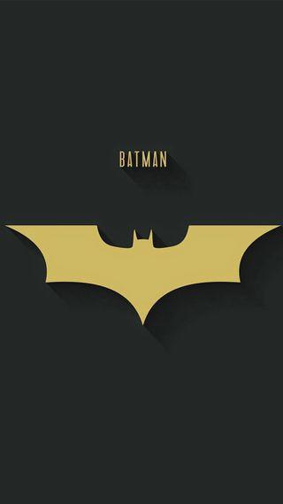 Обои на телефон супергерои, мстители, марвел, бэтмен, marvel