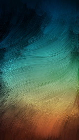 Обои на телефон iphone, mi note, miui, xiaomi, abstract color paint, абстрактные, красочные, цветные, айфон, рисунки, сяоми, ми