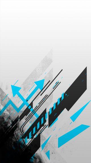 Обои на телефон свет, правда, новый, крутые, векторные, абстрактные, hd, abstract truth, 929