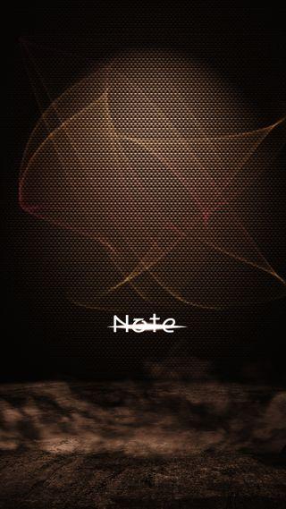 Обои на телефон эффекты, фотошоп, темные, слои, самсунг, дизайн, боб, абстрактные, samsung, note, elbob