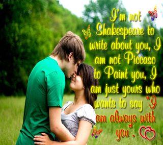 Обои на телефон обнимать, ты, поцелуй, пара, навсегда, любовь, всегда, love, i love you, always with you