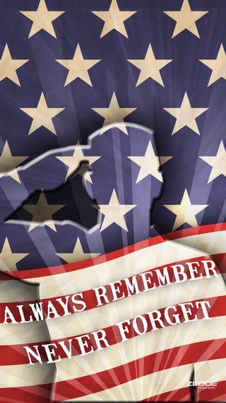 Обои на телефон usa, always remember, америка, сша, армия, военные, свобода, всегда, прайд, помни, гордый