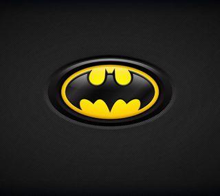 Обои на телефон летучая мышь, логотипы, бэтмен, аркхем, bat man