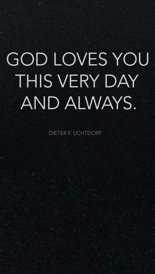 Обои на телефон доверять, христос, мормон, любовь, исус, господин, бог, love, lds