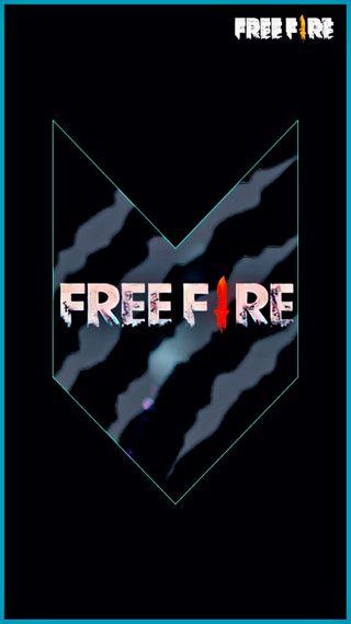 Обои на телефон гарена, свобода, отряд, огонь, игры, война, multiplayer, free fire, duo