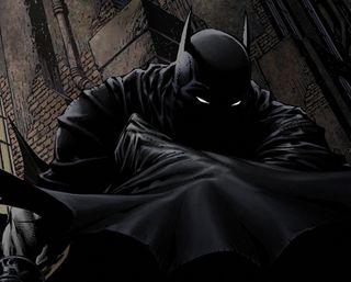 Обои на телефон рыцарь, темные, летучая мышь, бэтмен