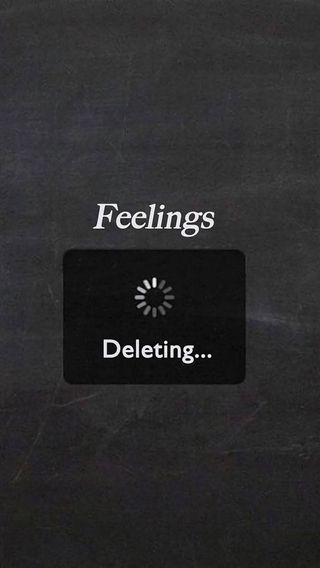 Обои на телефон шутки, код, чувства, цитата, телефон, мемы, забавные, волноваться, блокировка, delet