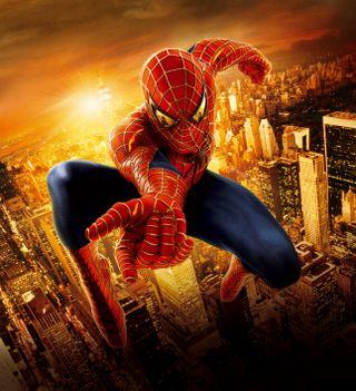Обои на телефон паук, мстители, марвел, spider man 2, spider man, marvel, man, hd
