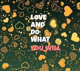 Обои на телефон духовные, цитата, правда, любовь, исус, loves, love quotes, love - true love, love