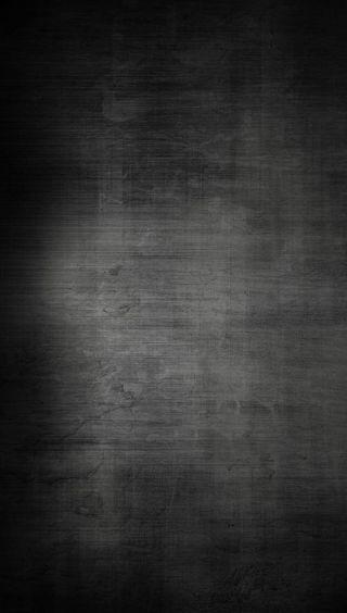 Обои на телефон фото, текстуры, темные, монохромные, крутые, дизайн, grange
