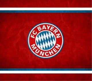 Обои на телефон полосы, футбольные клубы, футбольные, синие, мотивация, белые, бавария, sreefu, reds, munchen, fc bayern munich, bavarians