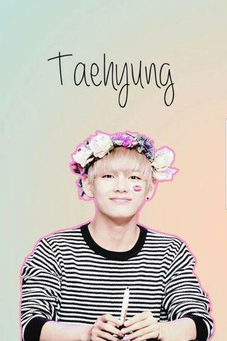 Обои на телефон тэхен, бтс, taehyung bts, tae, bts