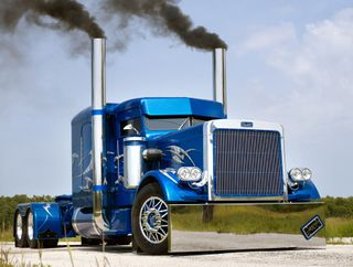 Обои на телефон грузовик, мото, авто