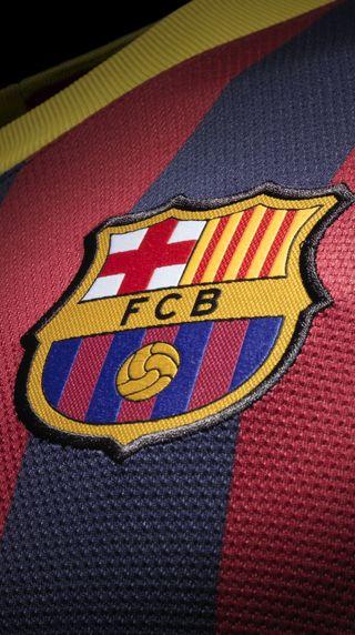 Обои на телефон чемпионы, цель, футбол, суарес, найк, лига, команда, испания, барселона, nike