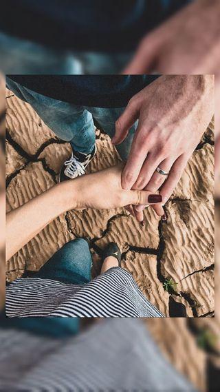 Обои на телефон руки, любовь, love, holding hands