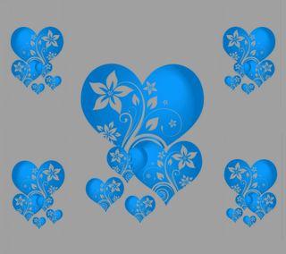 Обои на телефон валентинка, сердце, праздник, hearts 016